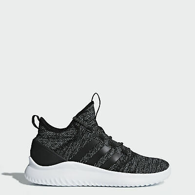 adidas Cloudfoam Ultimate B-Ball Shoes Men's