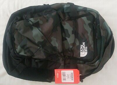 1ddabd4ad1 THE NORTH FACE Solid State Backpack, The North Face Backpack North ...