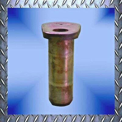 Used CAT 303C CR Bucket Cylinder Pin 266-4064 /
