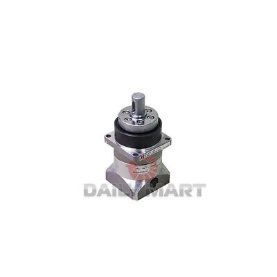 Used & Tested Harmonic Drive Systems HD HPG-14A-11-F0AAK Gearhead Reducer