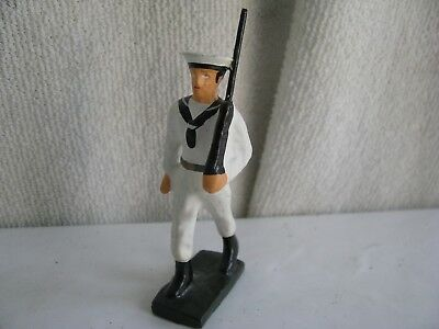 toy soldie Portuguese Navy