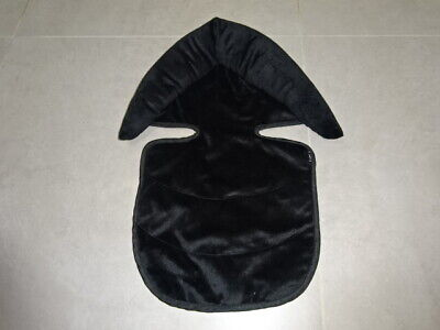 Mothercare Baby Newborn Head Hugger/Support for car seat fits maxi Cosi Britax