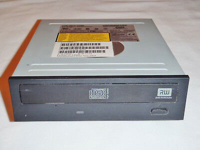 DVD SOHW 802S DRIVERS DOWNLOAD