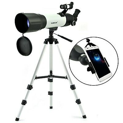Visionking  90x500 90 mm Astronomical Telescope Spotting scopes & Phone adapter