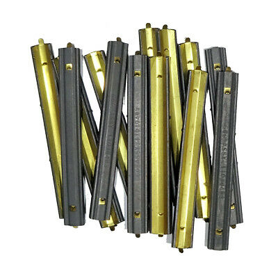 5.56/.223 Stripper Clips in Ammo Storage Kit - Military Surplus Top Quality!