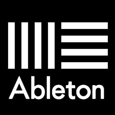 Ableton Live 10 Lite - DAW Software License