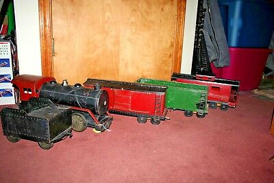 COR COR TOY Train Engine Nose Piece Replacement !! - $15 00