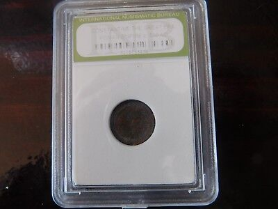 Roman.coin.330.ad.costantine.the.great.era...#2675