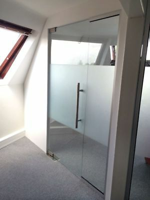 Toughened Glass Partition, Glass Partitions, Office Partitioning, All areas