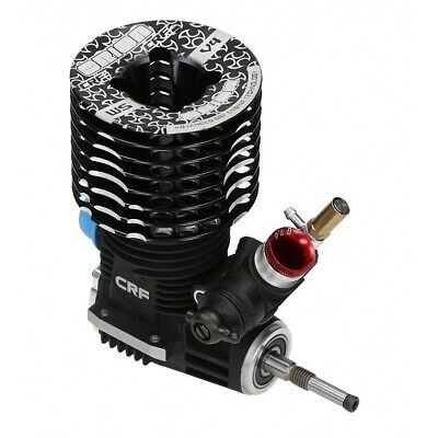 Motor & Engine Parts & Accs Overflow Set 5 Und 2port Off Road Crf 21 Nitro Motor Spare Team Orion Ori815