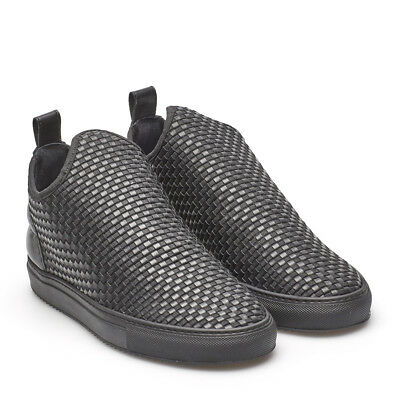 60% FILLING PIECES Scarpe Uomo Apache Runners Sneakers