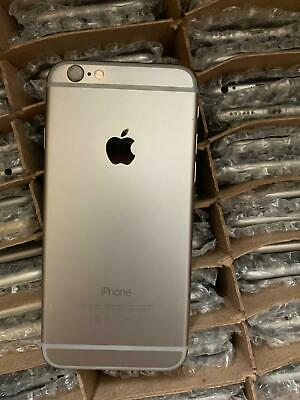 Apple iPhone 6 16GB Factory Unlocked Smartphone Used Good Condition