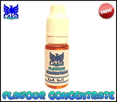 Gourmet Vape juice Flavour Concentrate's - DIY Mixing - many Flavours