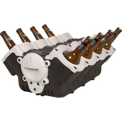 ToolPRO V8 Drink Cooler