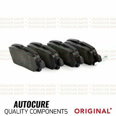 Demon Foam with Snow Foam Gun 2L LARGE SUPER ABSORBENT SPONGE INCLUDED