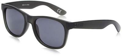 Vans Men's Spicoli 4 Shades Sunglasses