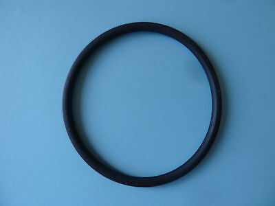 Sewing Machine Rubber Motor Belt To Fit Many Older Machines Over 140 Sold