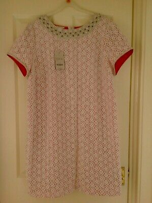 Monsoon Dress Size 22