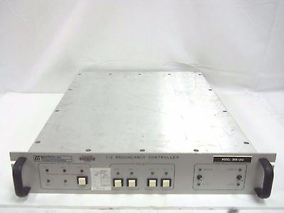 Maxitech 1:2 Redundancy Controller BRK-1201