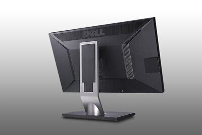 "Dell UltraSharp U2311Hb 58 cm (23"") 16:9 LED Full-HD DVI Monitor"
