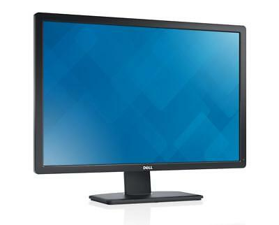 Dell UltraSharp U3014T 30 LCD Monitor Widescreen Grade A-