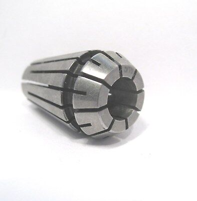 "ER16 SPRING COLLET 5/16"" - # 16312 - New - Free Shipping"