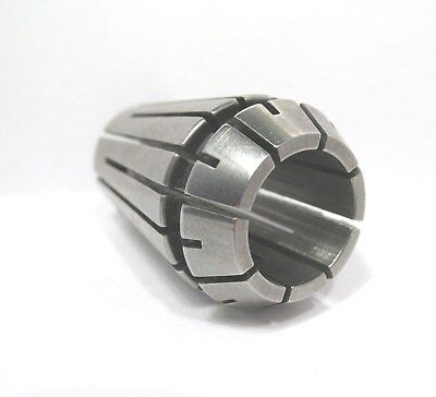 "ER20 SPRING COLLET 1/2"" - # 20500 - New - Free Shipping"