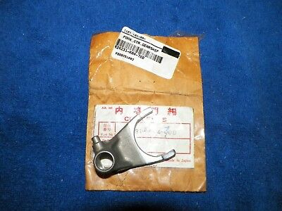 Honda Fork, Centre Gear Shift, Part # 24231-KA4-700