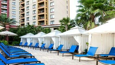 3 Nights: Designed to enhance family vacations! Condo by RedAwning ~ RA164461