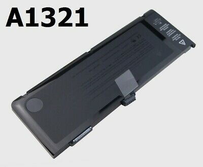 A1321 Battery For Apple Macbook Pro 15'' A1286 (Mid 2009 2010) MC372LL/A