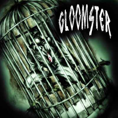 Gloomster - Gloomster