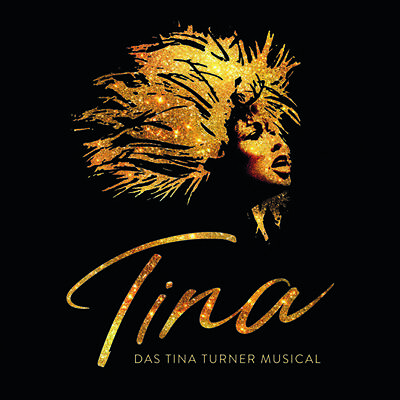 Musical-Paket: Ticket+Getränke: TINA - Das Musical am 14.07.2019 in Hamburg