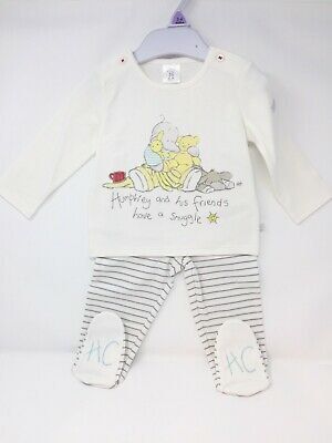 Humphreys Corner PJ. NEW with tag. Tesco Very Cute. REDUCED
