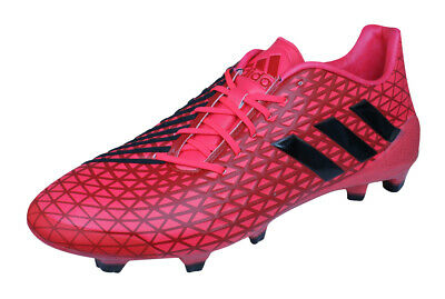 ADIDAS PREDATOR MALICE Sg Chaussures de Rugby Homme Taille FR 42 UK 8