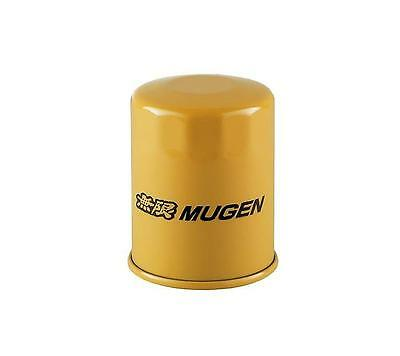 JDM NEW Mugen HONDA Oil Filter For VTEC Engine Genuine parts 15400-XK5B-0000