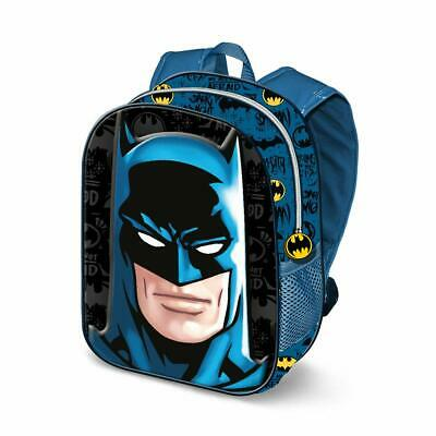 cc036e2f7b ZAINO OVETTO 3 Scomparti Batman - EUR 39,90 | PicClick IT