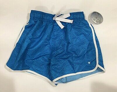 ee5aa6b3a8 Evolve By 2XIST Men's Swim Short Bathing Suit Size SMALL Brand New