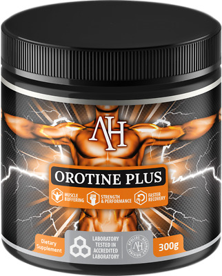 APOLLO'S AGMATINE SULFATE 120 Capsules Fast and Free