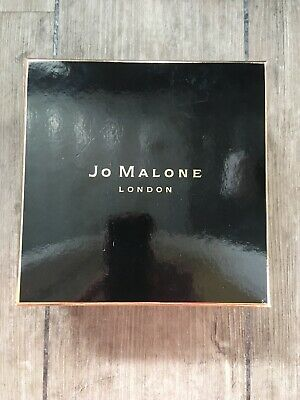 Jo Malone English Oak 30ml Cologne And Basil & Neroli 100ml Body / Handwash