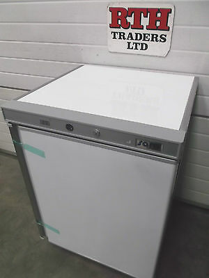 SARO - Single Door Fridge - Undercounter Commercial Cooler Chiller - £325+V