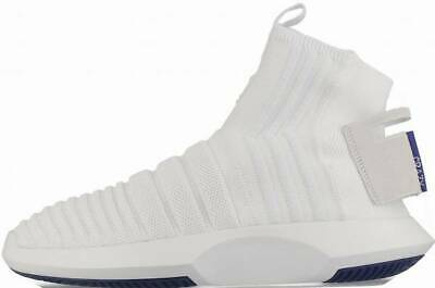NEW ADIDAS CRAZY 1 ADV Sock PK CQ1012 Men Shoes Trainers