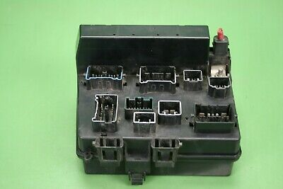 Wondrous 2004 Chrysler Pacifica Fuse Box Wiring Diagram G11 Wiring Digital Resources Inklcompassionincorg