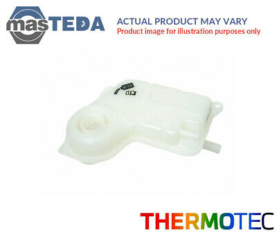 Thermotec Coolant Expansion Tank Reservoir Dbw011Tt I New Oe Replacement