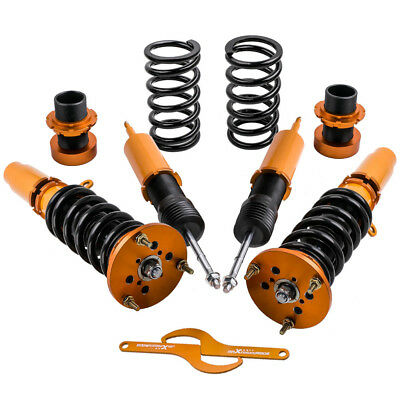 High Quality Coilovers Suspension Kits for 2006-2013 BMW 3-Series E90 E91