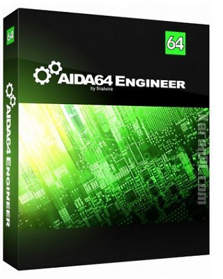 AIDA64 Engineer  ✔️LifeTime✔️Licence key ✔️100%Genuine ✔️Instant delivery