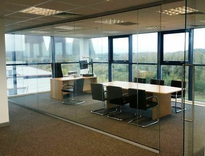 Glass Partitioning, Glass Partitions, Glass Panels - CHEAP- FAST- GREAT QUALITY