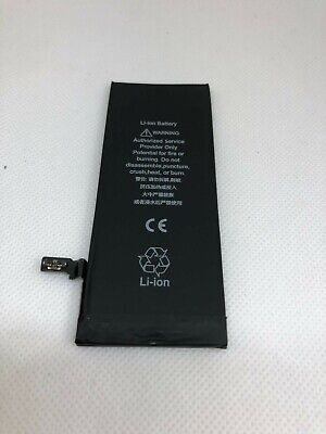 New Genuine Capacity Internal Replacement Battery for iPhone 6 1810mAh