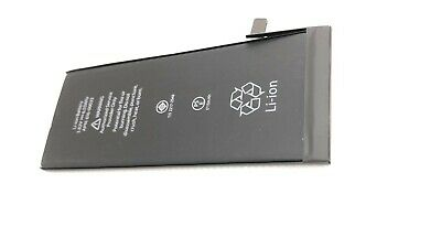 New Genuine Capacity Internal Replacement Battery for iPhone 6S 1715mAh