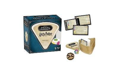 X07268 GIODICART TOP TRUMPS MATCH HARRY POTTER WINNING MOVES HARRY POTTER