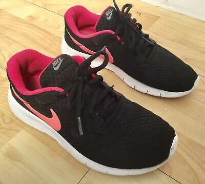 basket air max fille 36